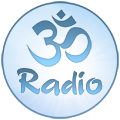 Audiere OM Radio / Слушать ОМ Радио